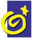 Die Pflege GmbH – Detmold