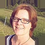 Susanne Lindhorser